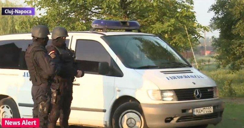 CERCETĂRI: Statul german, fraudat de români cu 21 de milioane de euro