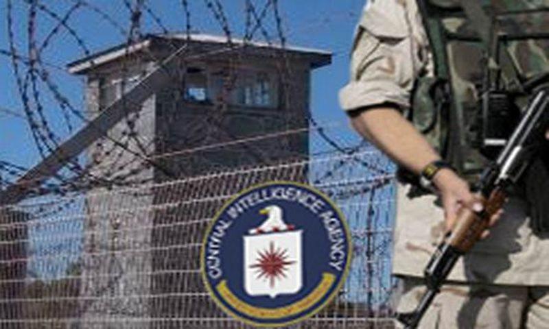 SENTINŢĂ: România a pierdut definitiv procesul de la CEDO privind închisorile CIA