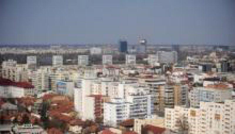 CLASAMENT: România, locul 3 în UE la scumpirea locuinţelor