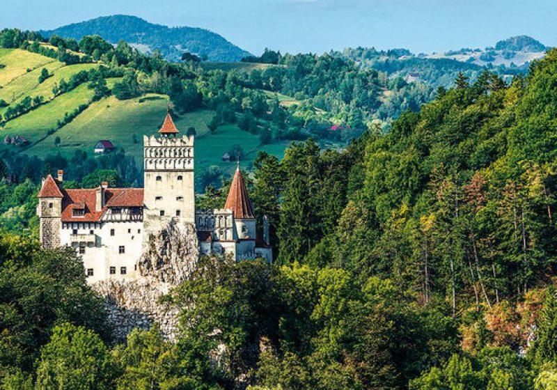 CLASAMENT: Valoarea brandului de ţară al României a crescut cu 27% în 2018, situându-se peste state precum Noua Zeelandă sau Portugalia