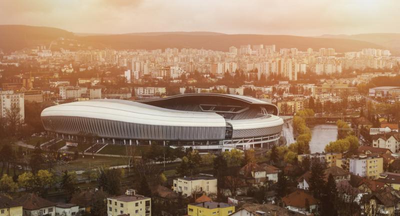 COSTISITOR: Cluj, orașul ajuns scump chiar și pentru IT-iști