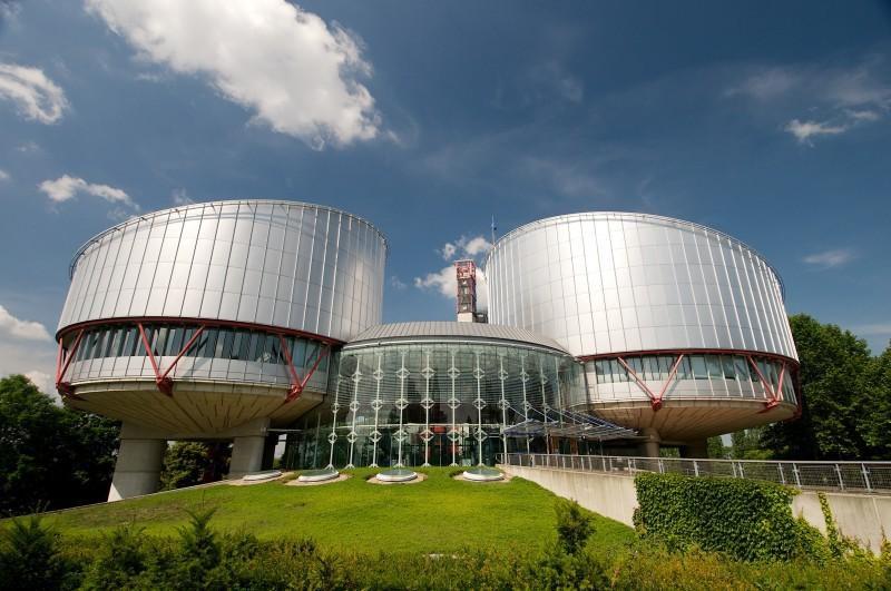 DESPAGUBIRI: Un român amendat pentru proteste a dat în judecată România la CEDO și a câștigat