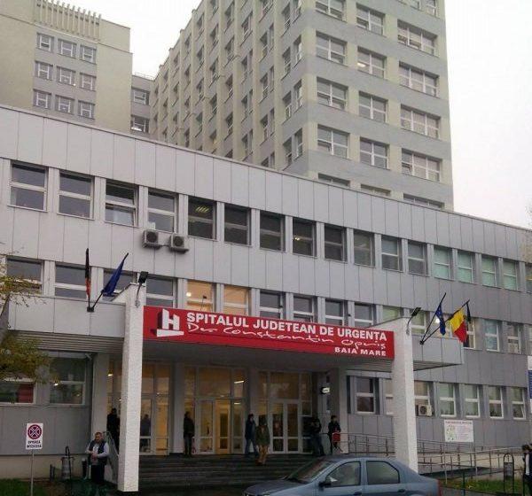 PIAȚA JOBURILOR: Spitalul Județean caută asistenți medicali