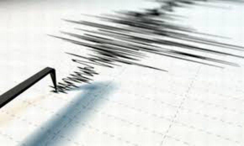 Două cutremure în România, cu magnitudine de 5,8 și 3,2 pe scara Richter