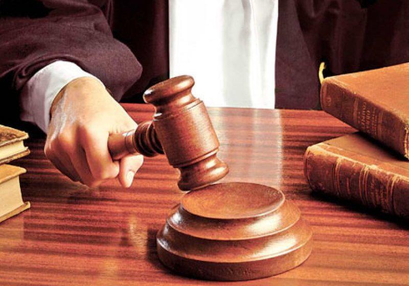 TOADER, PUS LA COLȚ: Procurorii băimăreni susțin abandonarea procedurii de revocare a procurorului general