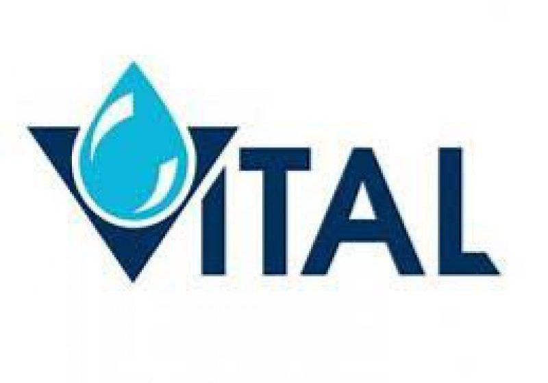 VITAL: Unde se întrerupe furnizarea apei în 1 noiembrie