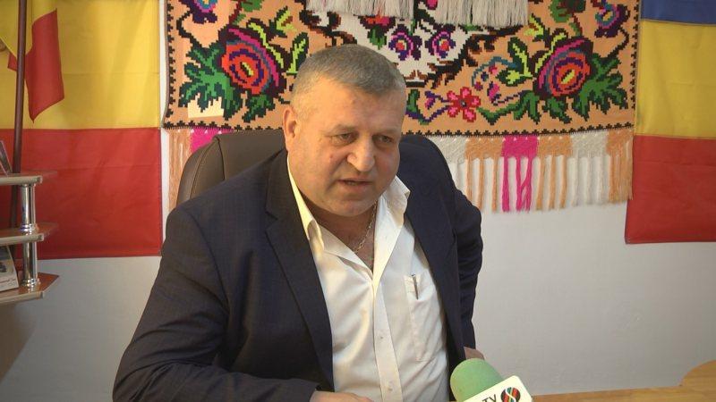 APEL LA CALM: Primarul din Oncești le recomandă localnicilor să nu se panicheze din cauza pestei porcine