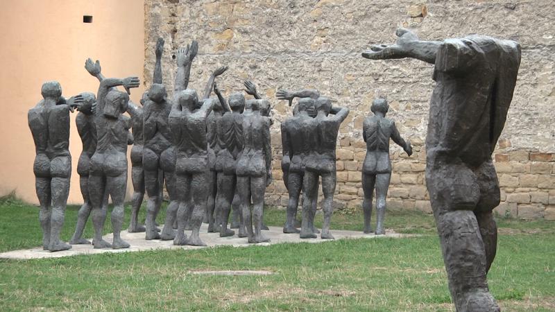 SPECIAL: Povestea Memorialului Victimelor Comunismului și al Rezistenței