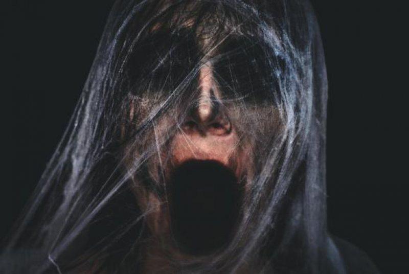 HALLOWEEN 2018: Ce filme de groază poți urmări la cinema de Halloween