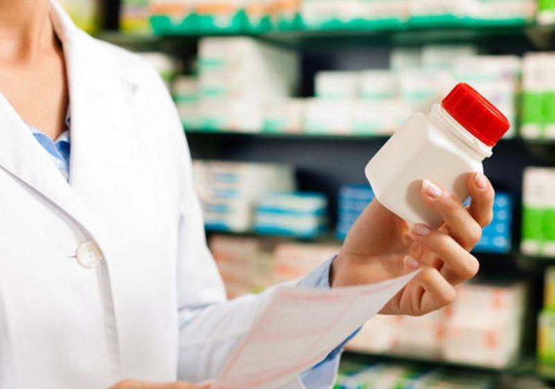 ÎNGRIJORĂTOR: Asociaţia Producătorilor de Medicamente: Alte 2.300 de medicamente ieftine vor dispărea de pe piaţă