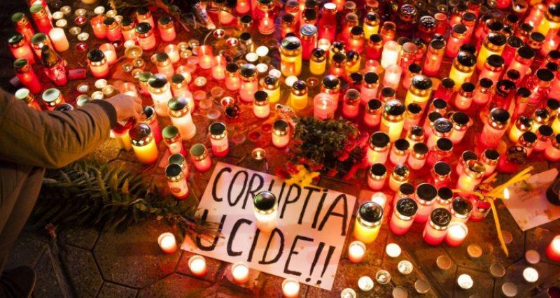 ÎNGRIJORĂTOR: România nu e pregătită pentru un nou #Colectiv. Ministru: Avem 11 paturi pentru mari arși