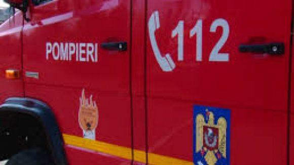 Măsuri pe care trebuie să le ia autoritățile locale pentru prevenirea incendiilor