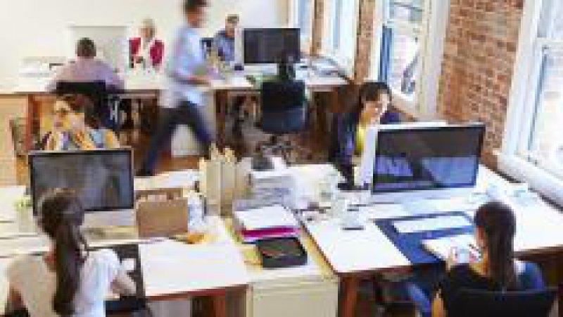 LINKEDIN: Investiție de 400 de milioane de dolari pentru fericirea angajaţilor