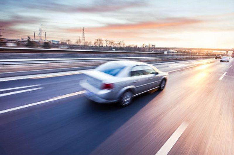 MINISTRUL MEDIULUI: Consiliul miniştrilor Mediului UE a aprobat stimularea accesului la vehicule ecologice, la propunerea României