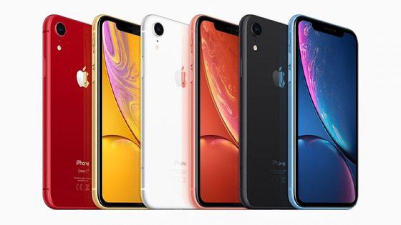 NOUTĂȚI: Unde poate fi comandat în România şi cât costă iPhone XR, cel mai ieftin smartphone lansat de Apple în acest an