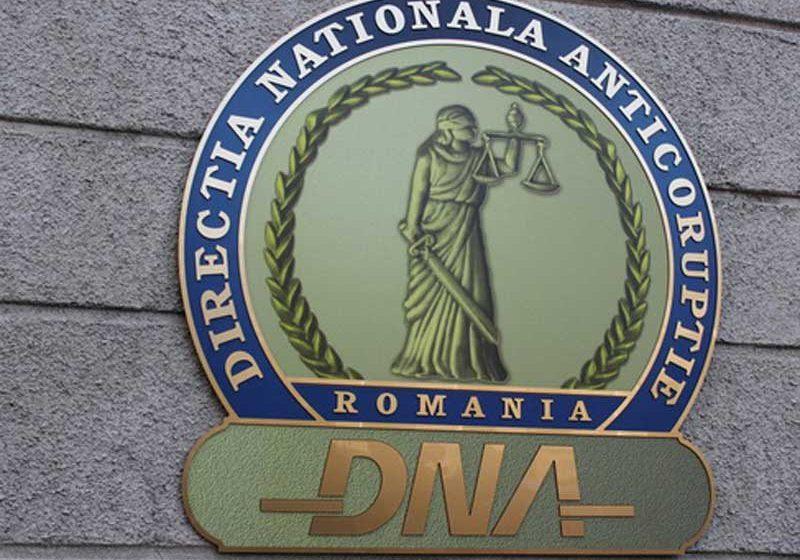 NUMIRE: Ioan Pop, noul șef al DNA – Biroul Teritorial Baia Mare