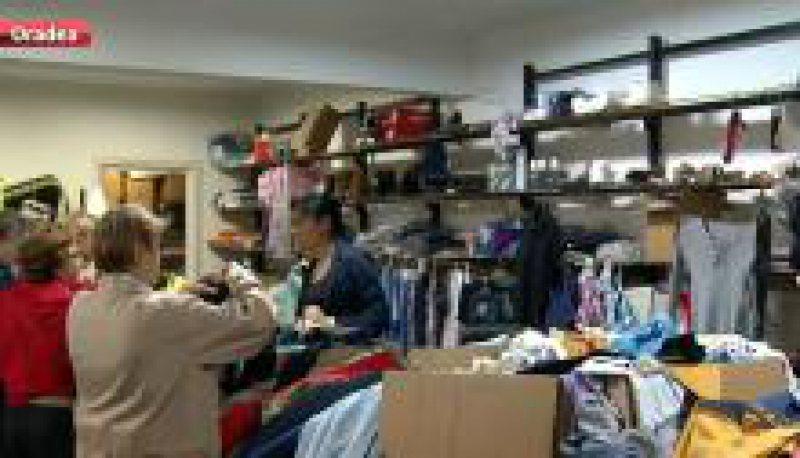 PREȚURI MICI: Produse confiscate, vândute prin magazinele ANAF. Maşinile pornesc de la 1400 de lei
