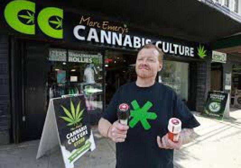 REACȚII: Nemulțumirea canadienilor după legalizarea canabisului