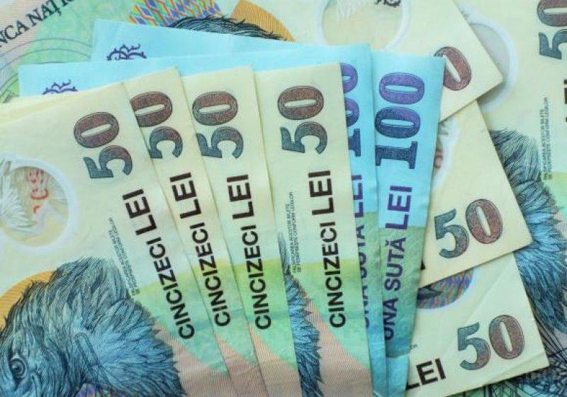 REPORTAJUL ZILEI: Despre recalcularea pensiilor