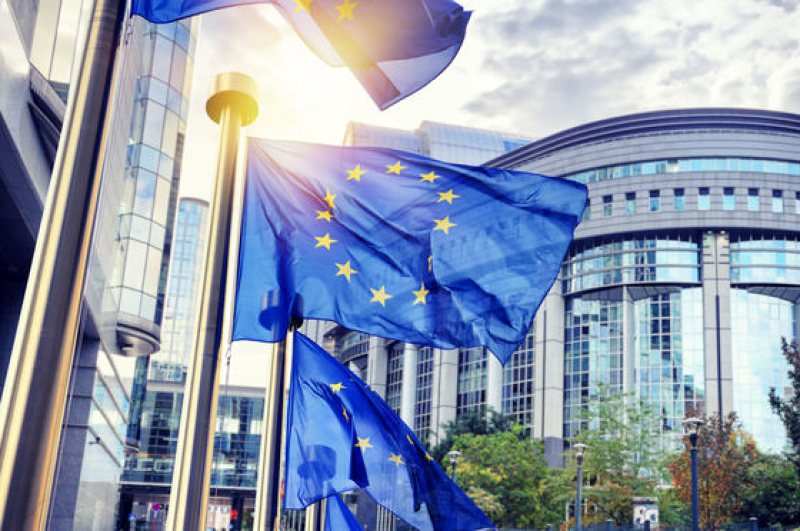 SE IAU MĂSURI: Liderii UE, pregătiţi să impună sancţiuni în cazul unor atacuri cibernetice în cadrul alegerilor