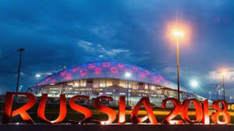 5 ANI DE MILIARDE: Suma uriaşă câştigată de economia Rusiei ca urmare a găzduirii Campionatului Mondial