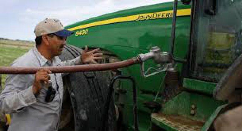 SE DAU BANII: În judeţul Maramureş au fost autorizaţi un număr de 237 fermieri