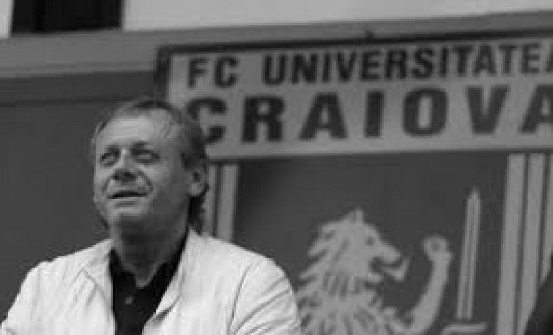 MESAJ CUTREMURĂTOR AL NADIEI COMĂNECI DUPĂ MOARTEA LUI ILIE BALACI: 'O mare legendă s-a stins din viaţă'