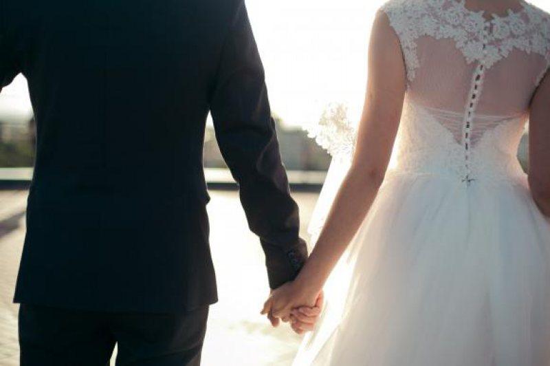 SUSPICIUNI DE FRAUDĂ: Cum va verifica ANAF banii care se cheltuie la nunți