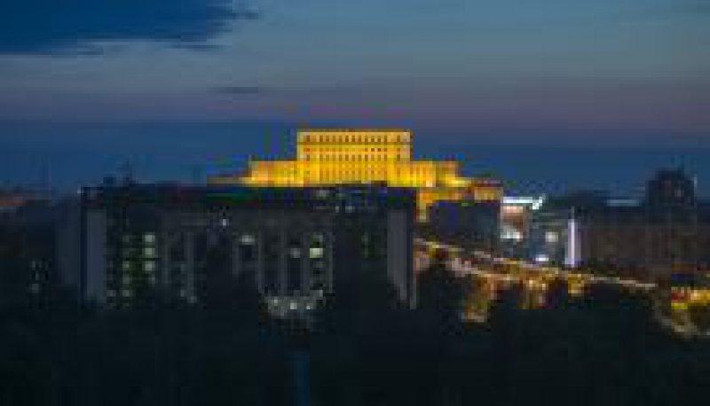 TURISM: Motivele pentru care jurnaliștii italieni recomandă România ca destinație turistică