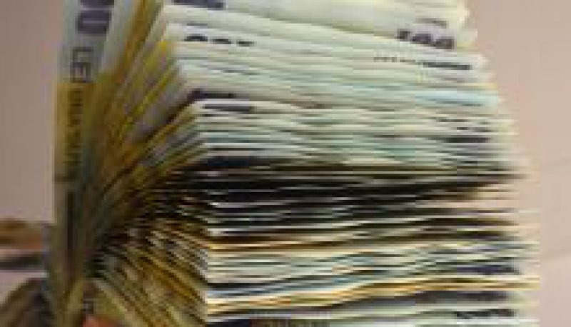 ANALIZĂ: Proiectele uriaşe pe care România le-ar fi putut realiza dacă nu pierdea din cauza evaziunii fiscale