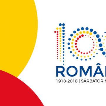 Evenimente dedicate Centenarului la Muzeul Maramureșean din Sighet