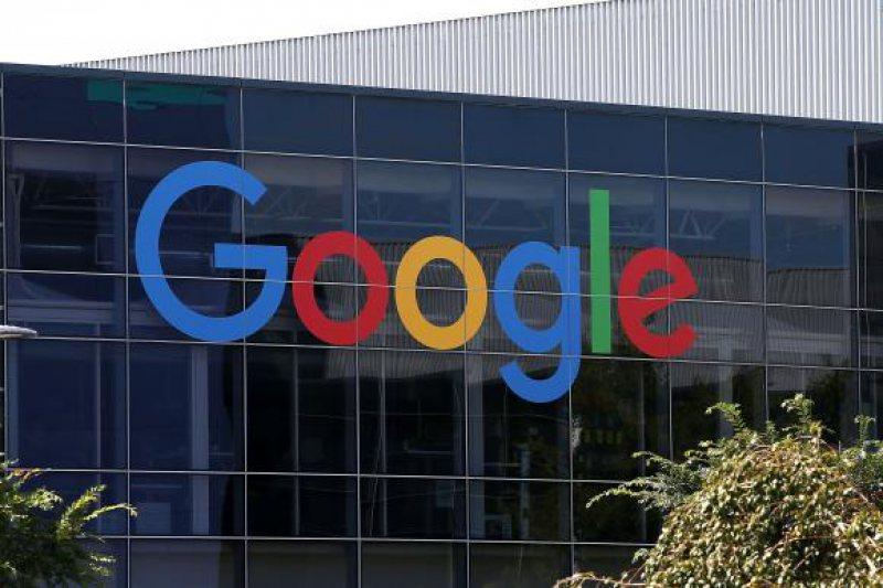 ANUNȚ: Cadoul Google pentru români, cu ocazia Centenarului