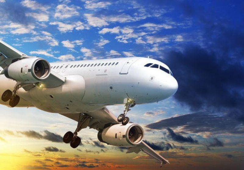BINE DE ȘTIUT: Trucuri pentru a-ţi alege cele mai bune momente să-şi rezervi zboruri şi călătorii cu avionul