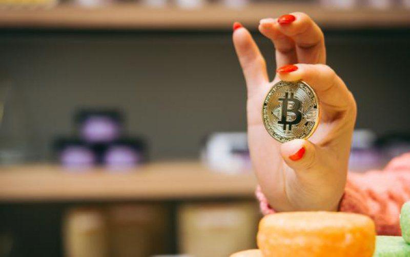 DECLIN: Bitcoin se prăbușește. A atins cel mai redus nivel din ultimul an