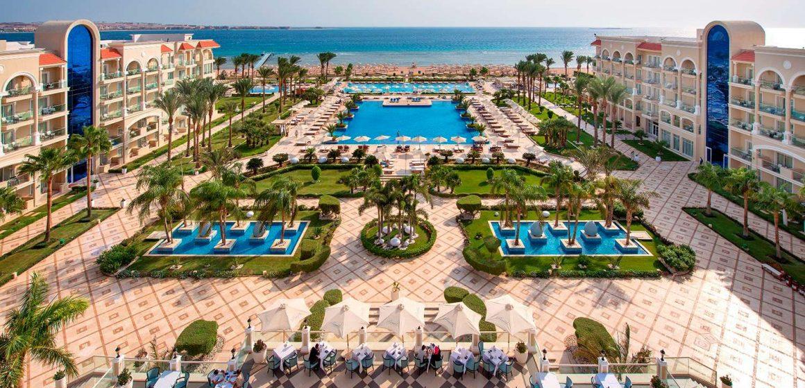 Ofertă specială Adults Only pentru vara 2019 – Hurghada, cu avion din Cluj
