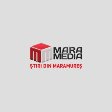ANIVERSARE: Ansamblul Mara, la 50 de ani de activitate