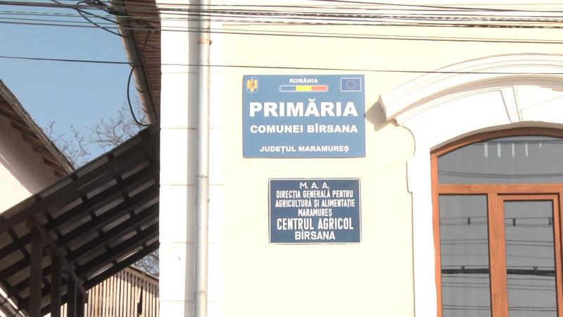 BUNĂ TREABĂ: Bârsana și Botiza au primit statutul de stațiuni turistice de interes local