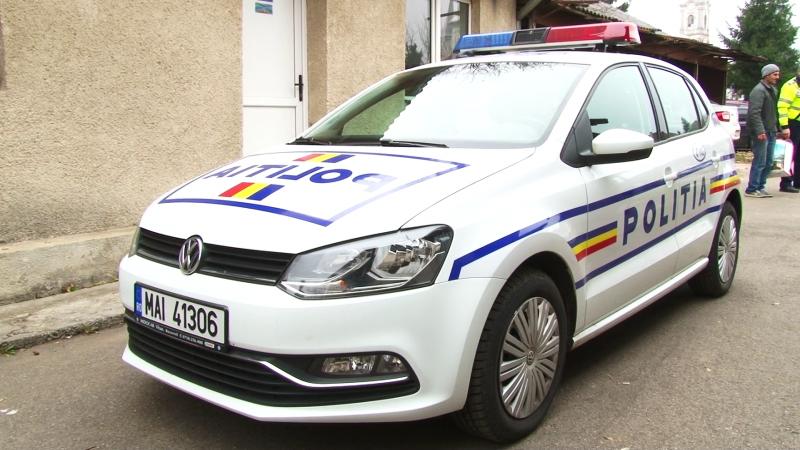RECOLTĂ BUNĂ: 17 suspecți de infracțiuni identificați de polițiști într-o săptămână