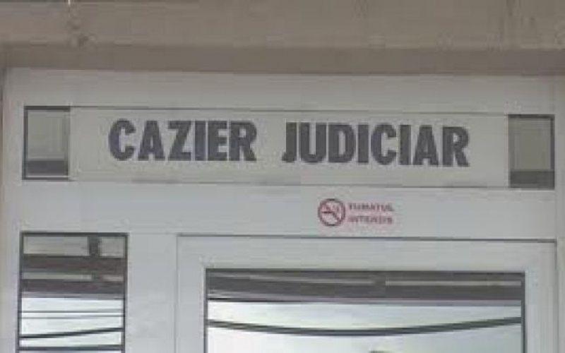 IMPAS: Avarie la sistemul informatic – eliberarea certificatelor de cazier judiciar este îngreunată