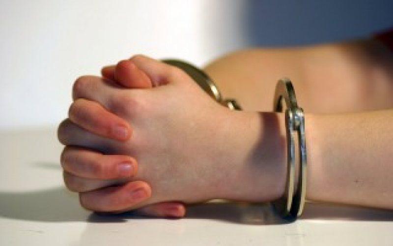 A DAT DE BUCLUC: Un maramureșean care cultiva canabis a fost arestat preventiv