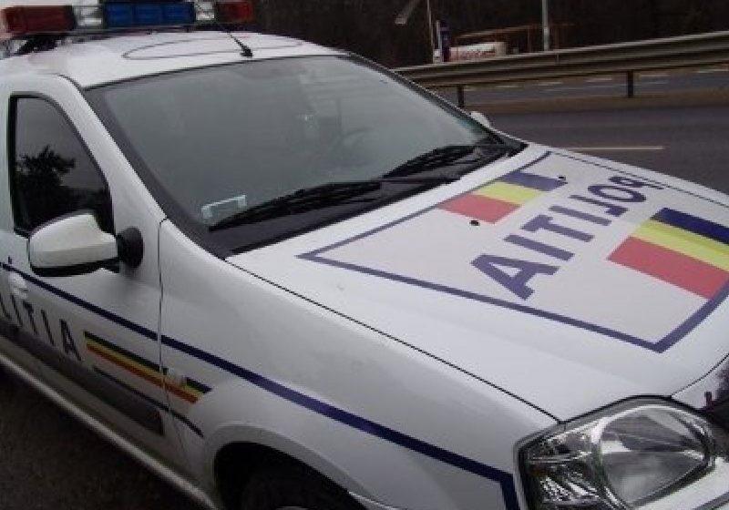 AU AVUT DE LUCRU POLIȚIȘTII: 33 de persoane suspecte de comiterea unor infracțiuni au fost depistate într-o săptămână