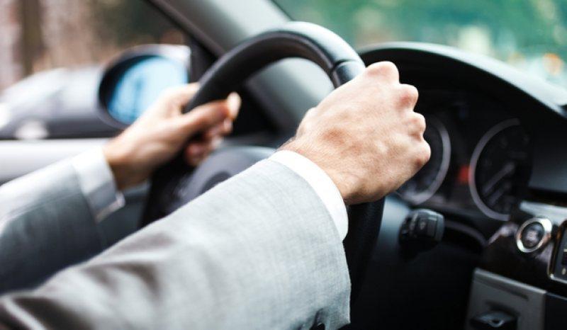BINE DE ȘTIUT: Când e programată testarea pentru restituirea permiselor de conducere