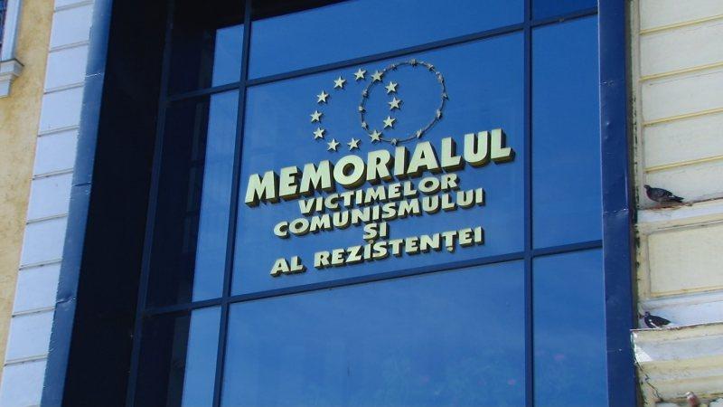 PROGRAM: Memorialul va fi deschis și în 30 noiembrie și 1 decembrie