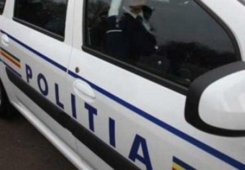 NU-I DE JUCAT CU REGULILE RUTIERE: Încă un maramureșean trimis după gratii pentru infracțiuni rutiere