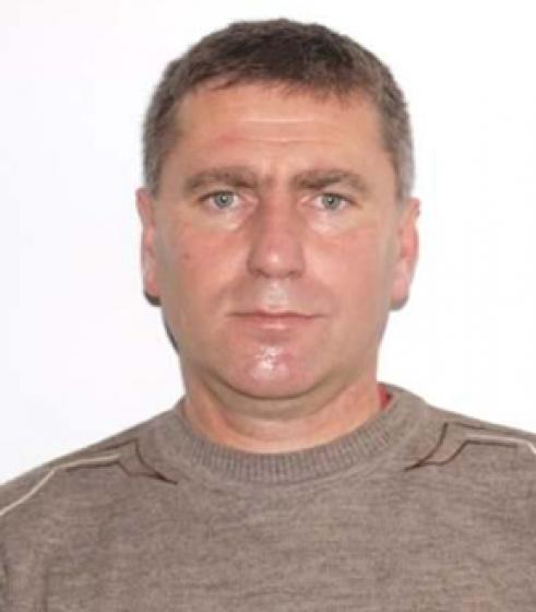 L-AȚI VĂZUT: Dat dispărut de acasă, căutat din luna septembrie