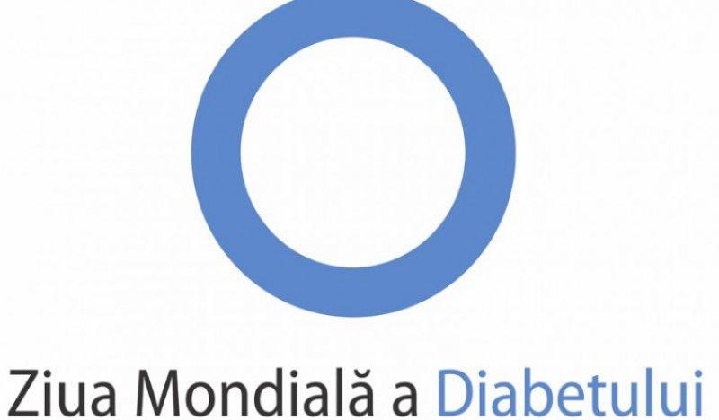 DE ZIUA MONDIALĂ A DIABETULUI: Sighetenii au putut să își măsoare gratuit glicemia și tensiunea arterială