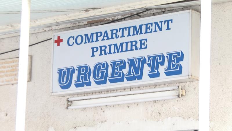NEMULȚUMIRI: Medicii de la CPU Sighet au de ce să fie supărați