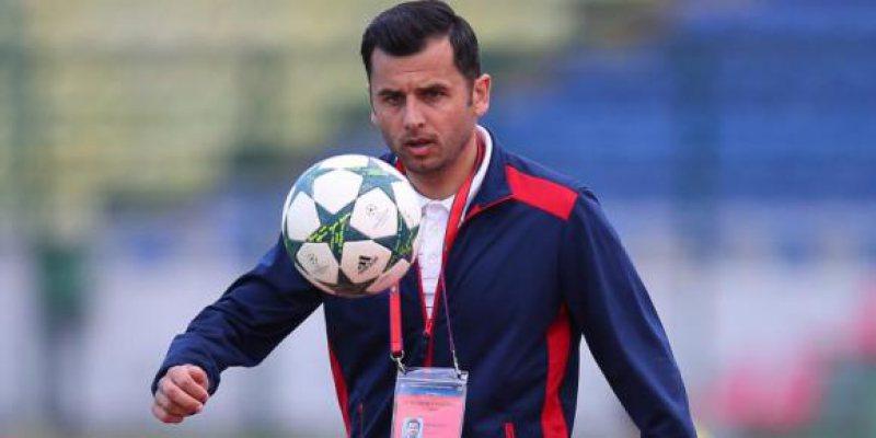 ÎNCĂ UN EȘEC: Cupa României, încă o surpriză. FCSB, eliminată în optimi de Dunărea Călăraşi