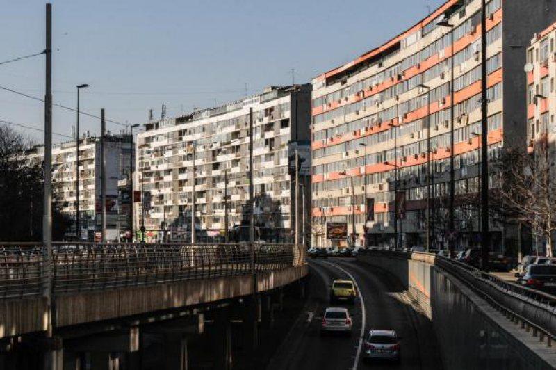 OFICIAL: România are prima rețea independentă de monitorizare a calității aerului
