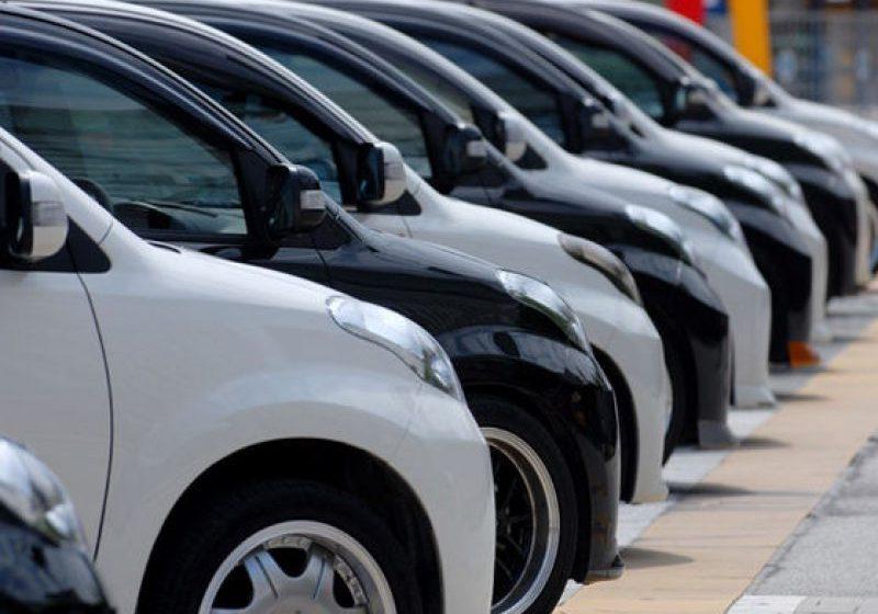PROIECT: Achiziţionarea de automobile electrice ar putea fi permisă prin programul Prima Maşină pentru cei care deţin deja autovehicule